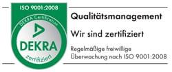 logo-01-300